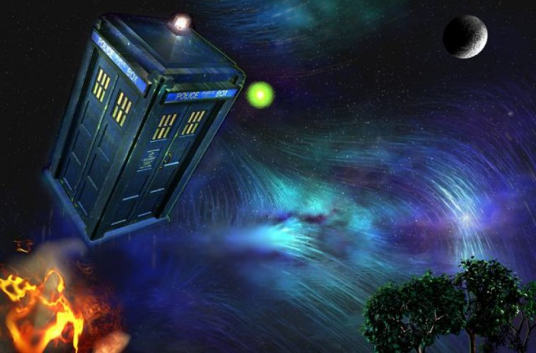 cropped-doctor-who-bad-wolf-31000-1.jpg