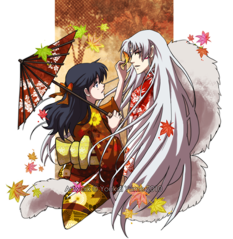 cropped-sesskag__autumn_wind_by_youkaiyume-d323uuh1.png