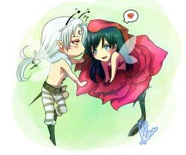 sesskag___kiss_for_nectar_plz_by_ladyshieru-d4v1uo6