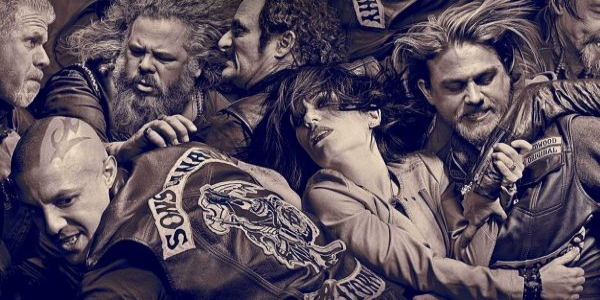Sons-of-anarchy_zps1e0b13a4